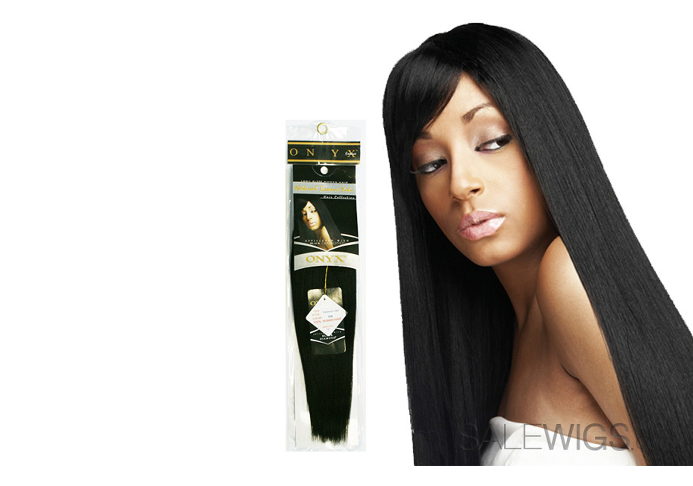 Onyx Hair 3 Zuri Beauty Supply