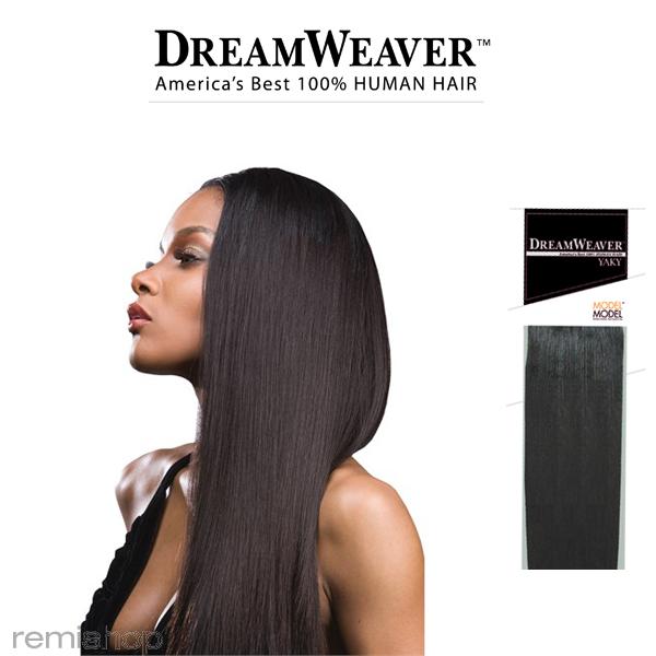 Dreamweaver Remy Zuri Beauty Supply